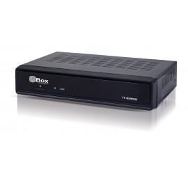 XTi 3442 - VBox TV Gateway