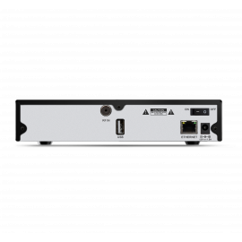 XTi-3442 TV Gateway FreeviewHD